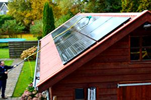 zonnepaneelreiniging_2